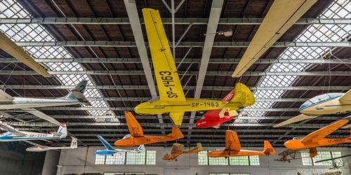intersteel-hangar-czyzyny-ml-1